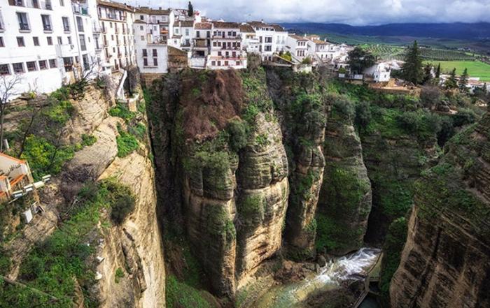 Tajo-de-Ronda-foto-de-Junta-de-Andalucia