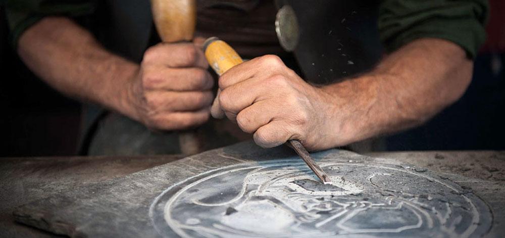 artesania-foto-de-Junta-de-Andalucia-pr