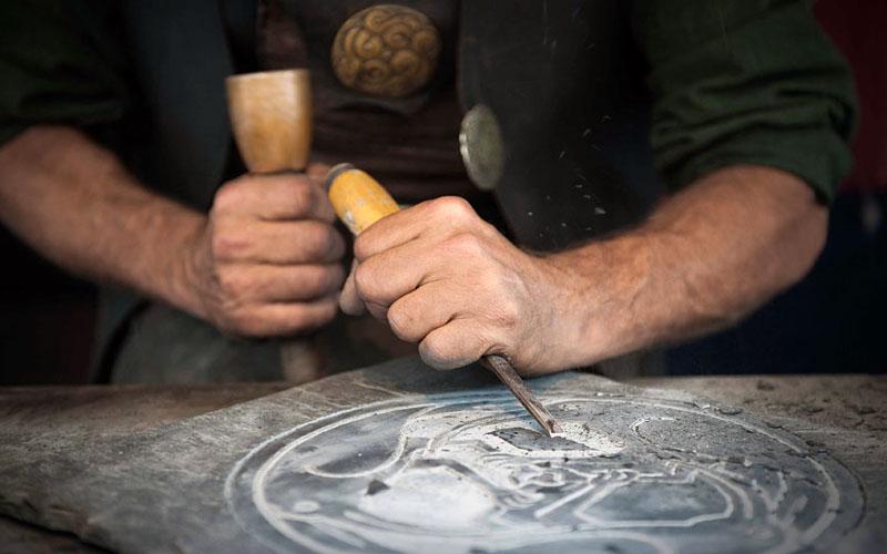 artesania-foto-de-Junta-de-Andalucia