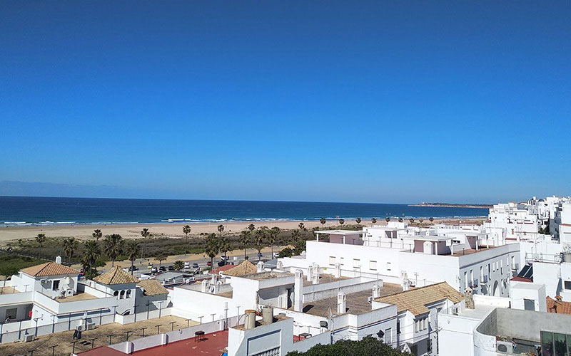 blog-el-viaje-de-sofi-las-playas-de-medina-sidonia