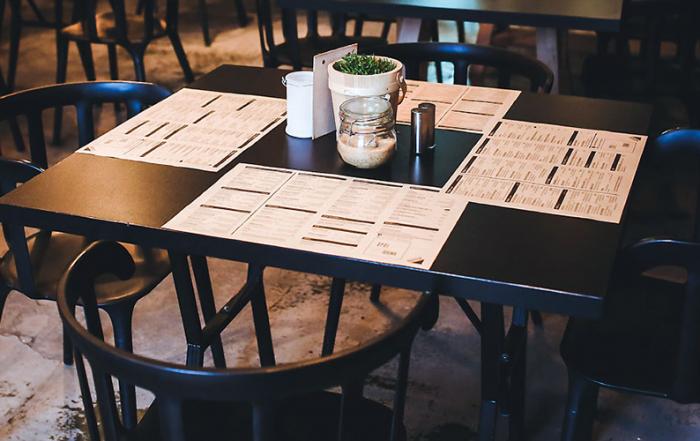 mesa-de-bar-foto-de-Junta-de-Andalucia