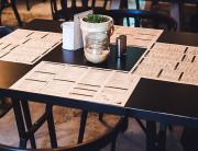 mesa-de-bar-foto-de-Junta-de-Andalucia-pr