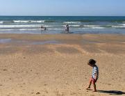 playa-foto-de-Junta-de-Andalucia