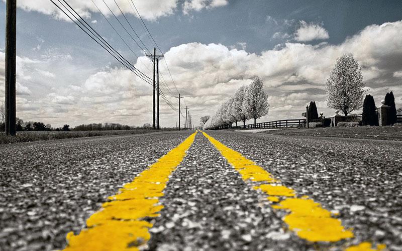 viajes-carretera