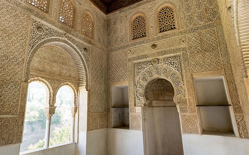 Alhambra-de-Granada-foto-de-Junta-de-Andalucia