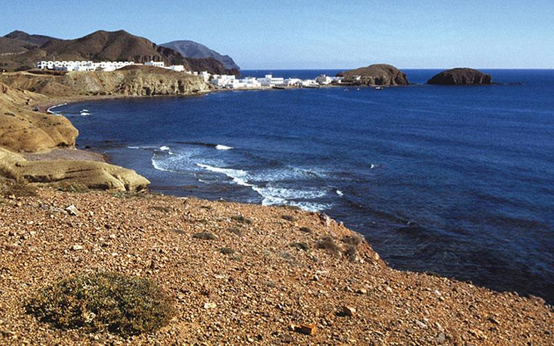 Andalucia-playas-banderas-azules-2019