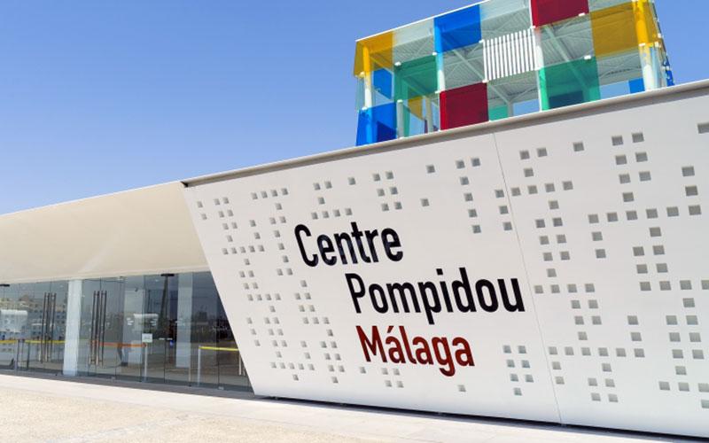 Centro-Pompidou-Malaga-foto-de-Ayto-Malaga
