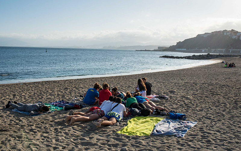 Ceuta-en-Guia-Repsol-foto-de-Alfredo-Cáliz