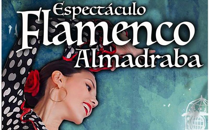 Conil-espectaculo-flamenco-Almadrabas-ArteSur-pr