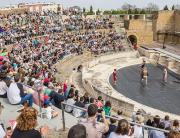 Conjunto-Arqueologico-de-Italica-foto-de-Junta-de-Andalucia