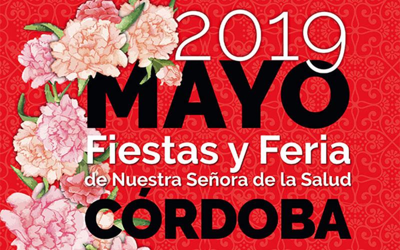Feria-de-Cordoba-2019-pr1