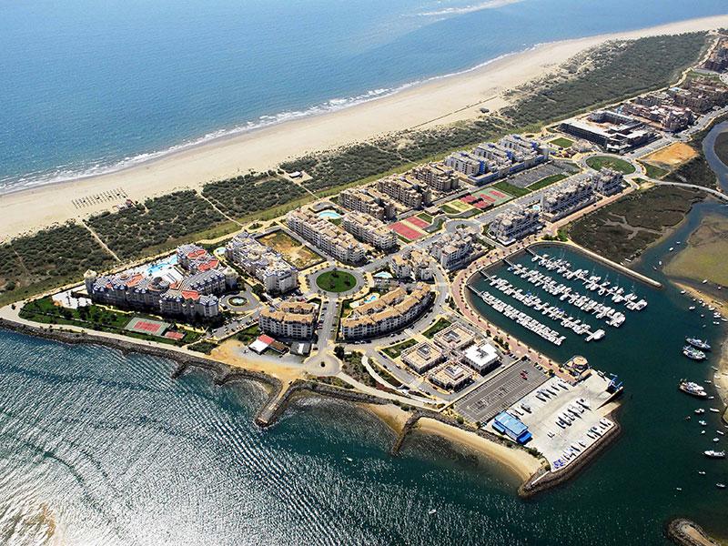 Isla-Canela-Huelva-foto-de-Marinas-de-Andalucia