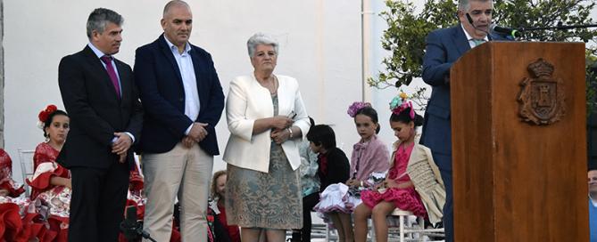 Los-Barrios-pregon-feria-familia-Hidalgo-Escalona-foto-de-Noticias-de-la-Villa-1