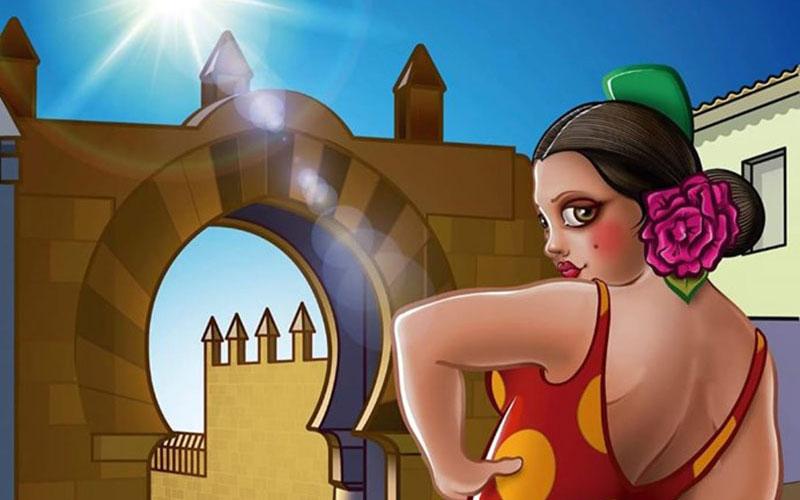 Medina-Sidonia-cartel-Feria-y-Fiestas-2019-pr