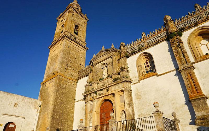 Medina-Sidonia-foto-de-Imanes-de-viaje