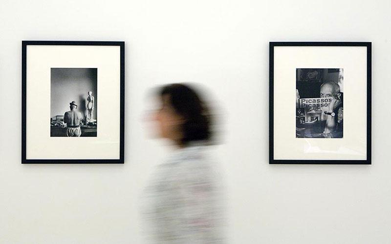 Museo-Picasso-de-Malaga-foto-de-Junta-de-Andalucia
