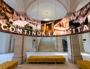 Museo-de-Málaga-foto-de-Junta-de-Andalucía