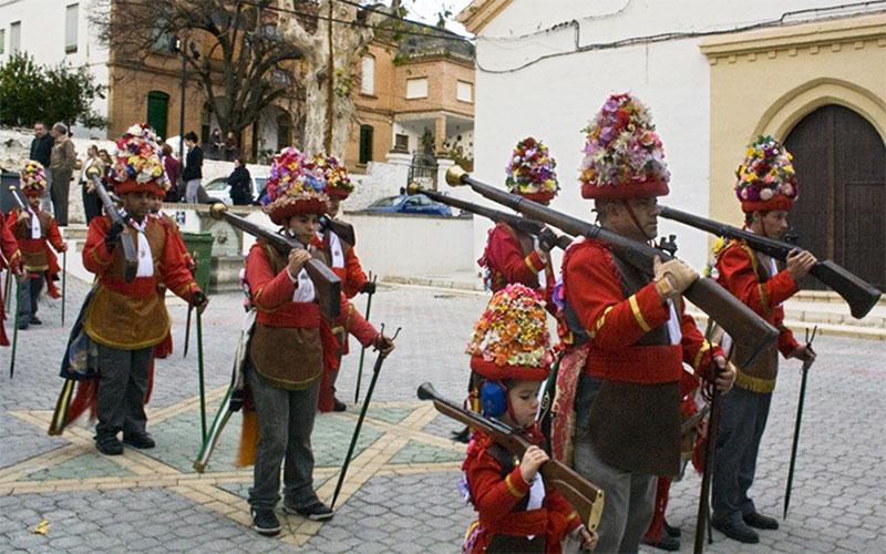 fiesta-de-los-mosqueteros-de-lecrin-granada-foto-de-junta-de-andalucia