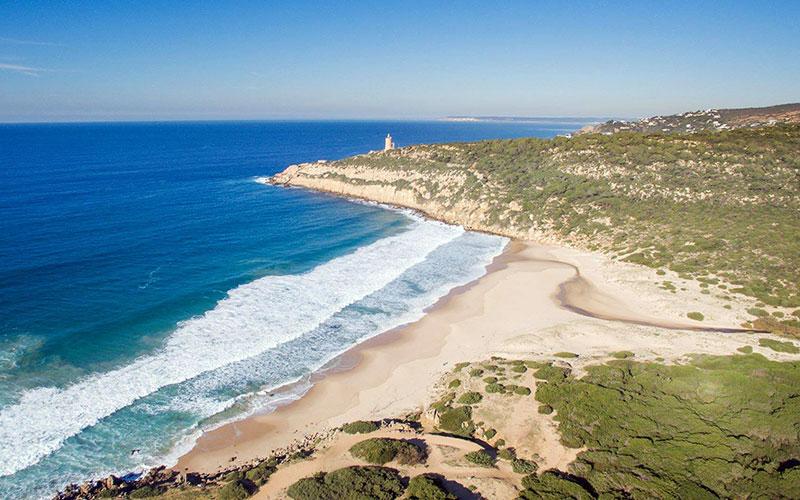 playa-de-El-Cañuelo-foto-de-Jose-Maria-Caballero