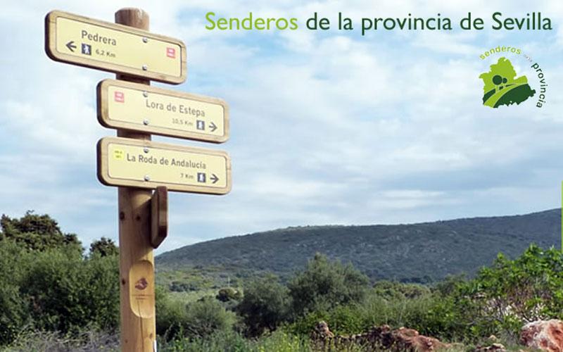 senderos-de-la-provincia-de-Sevilla-foto-de-Diputacion