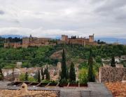 Alhambra-de-Granada-foto-del-blog-Los-Viajes-de-Claudia