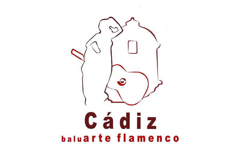 Cadiz-Baluarte-Flamenco-2019