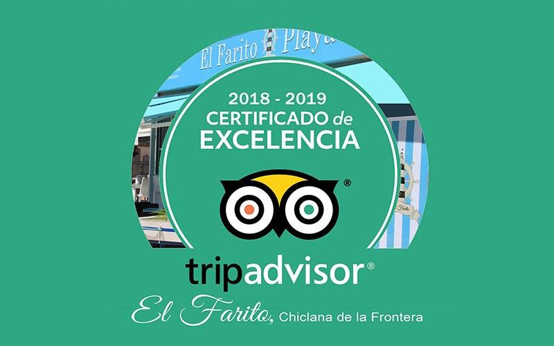 El-Farito-Certificado-de-Excelencia-de-Tripadvisor
