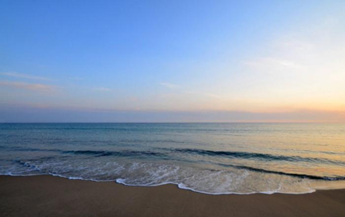 El-Puerto-playa-de-Fuentebravia-foto-de-Junta-de-Andalucia