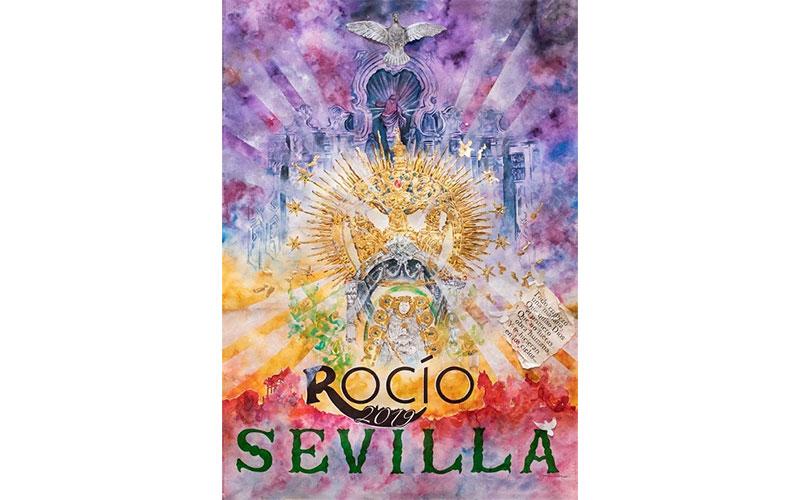 El-Rocío-2019-de-Sevilla