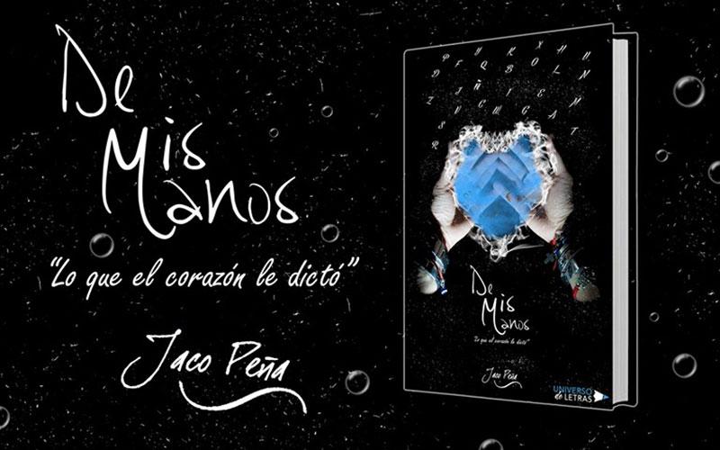 Jaco-Peña-presenta-De-mis-manos