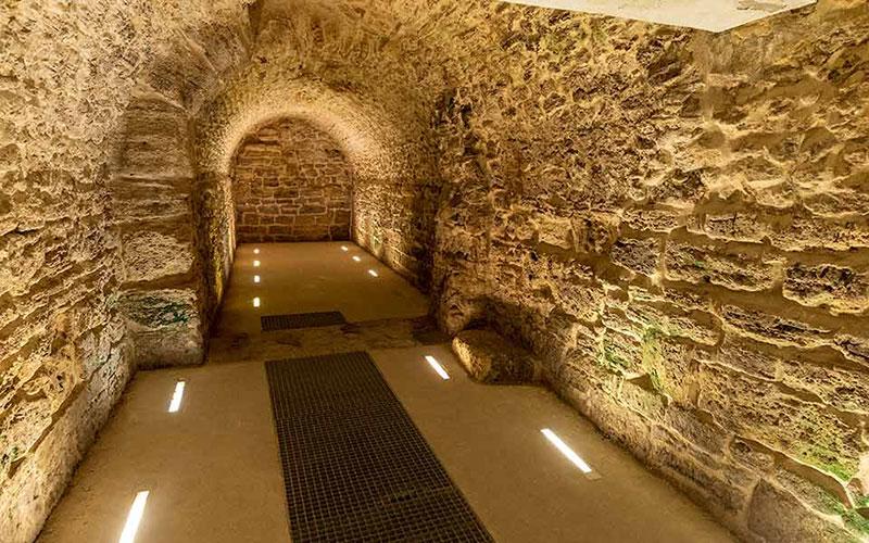 Medina-Sidonia-conjunto-arqueologico-romano-foto-de-Nada-Incluido-blog