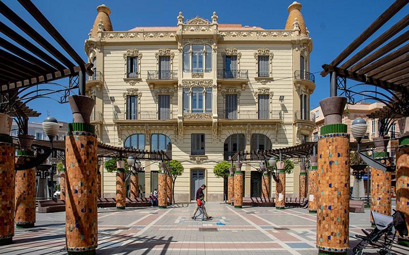 Melilla-Guia-Repsol