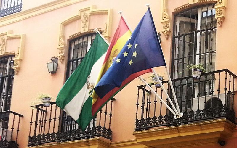 Monplamar-banderas