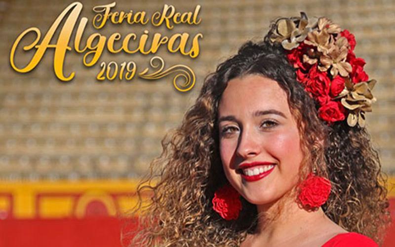 Pilar-Gavira-Mateos-reina-juvenil-Feria-Real-de-Algeciras-2019