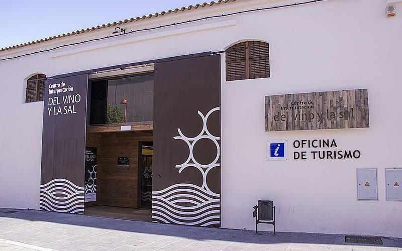 Turismo-Chiclana-foto-de-Ayuntamiento