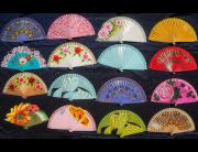 abanicos-de-colores-de-Cordoba-foto-de-Ernesto-Castillejo-Ramos