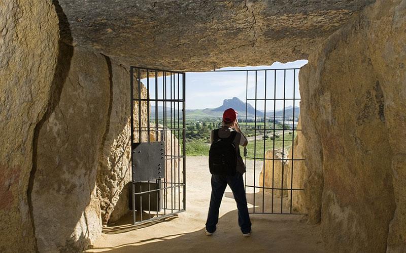 arqueología-foto-de-Junta-de-Andalucia-2