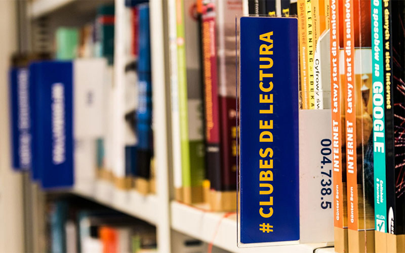 clubes-de-lectura-foto-de-Junta-de-Andalucia