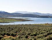 embalse-de-Guadalteba-foto-de-Junta-de-Andalucia