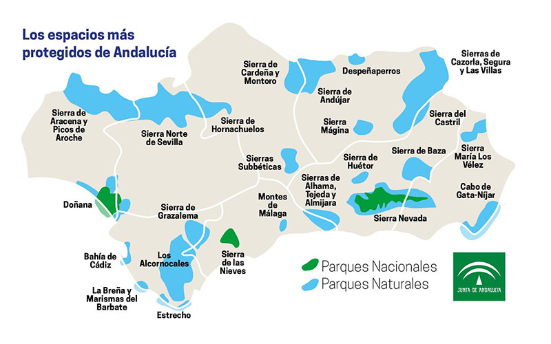 espacios-protegidos-en-Andalucia