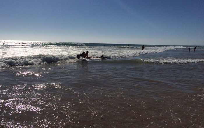 playa-Junta-de-Andalucia