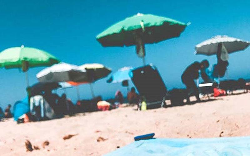 playa-foto-del-blog-viajes-con-humor