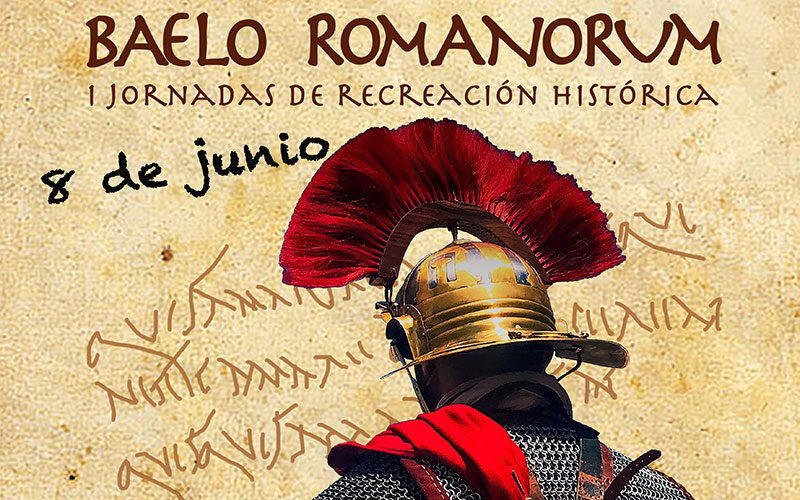 recreacion-historia-en-Baelo-Claudia