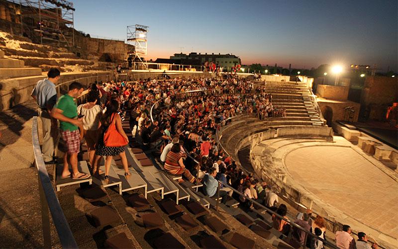 teatro-romano-foto-de-Junta-de-Andalucia-2