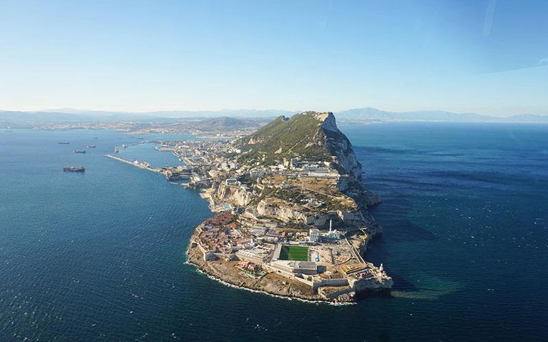 Gibraltar-foto-del-blog-Imanes-de-viaje