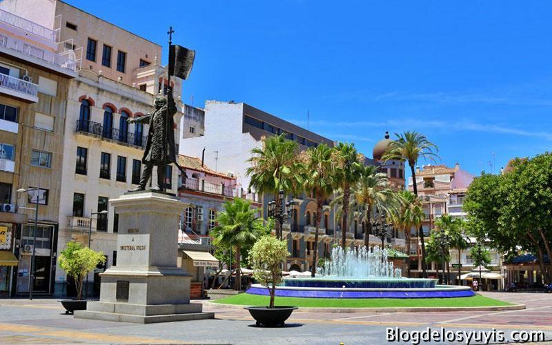 Huelva-foto-del-blogdelosyuyis-1