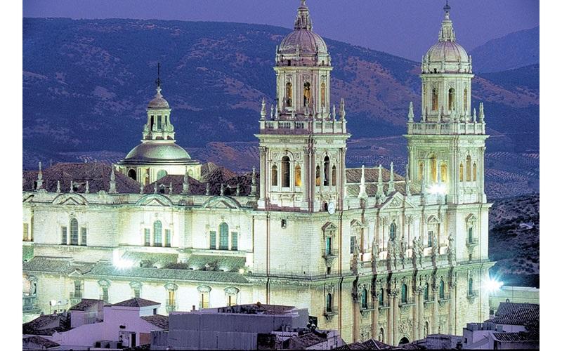 Jaen-catedral-foto-de-Jaen-Paraiso-Interior-1
