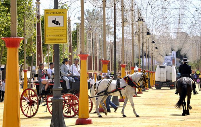 Jerez-Feria-del-Caballo-foto-de-Ayuntamiento