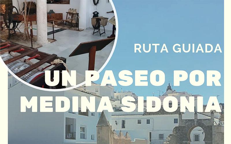 Medina-Sidonia-ruta-guiada-verano-2019