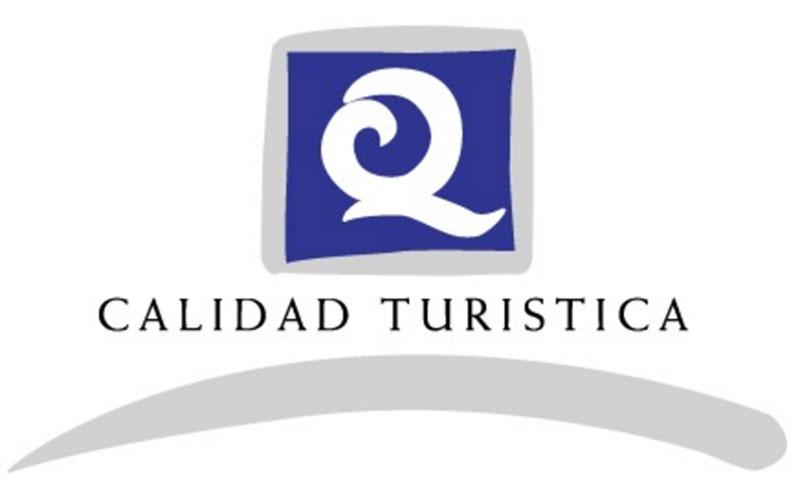 Q-de-Calidad-Turistica